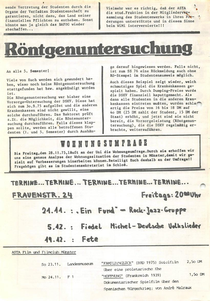Muenster_AStA_Info_19751120a_02
