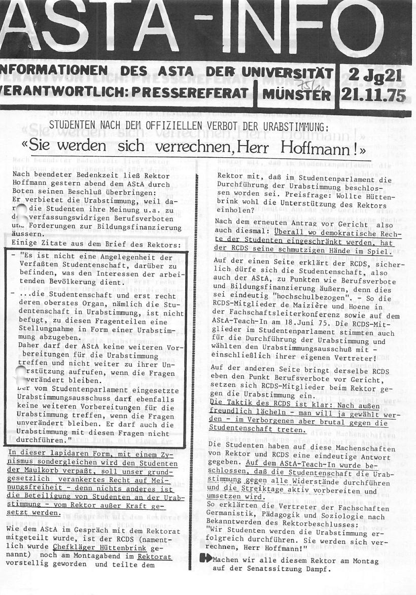 Muenster_AStA_Info_19751121_01