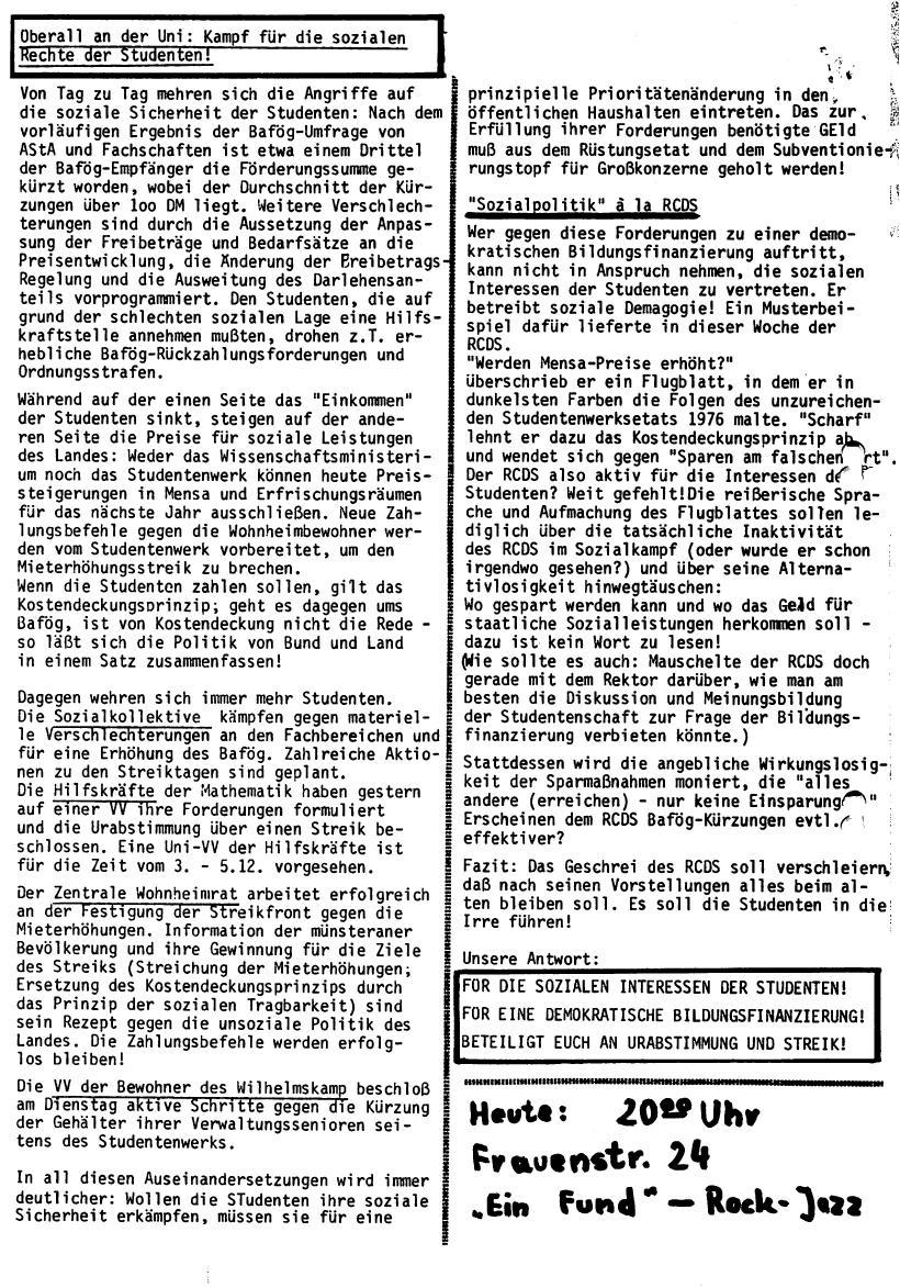 Muenster_AStA_Info_19751121_02