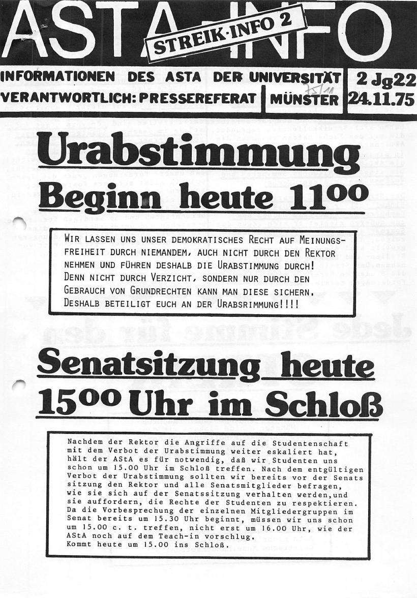 Muenster_AStA_Info_19751124_01