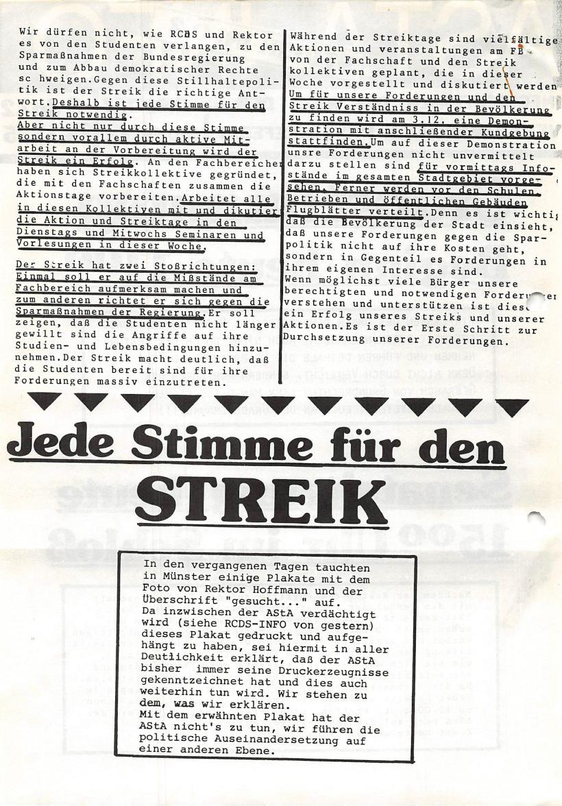 Muenster_AStA_Info_19751124_02
