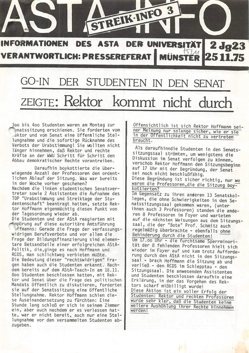 Muenster_AStA_Info_19751125_01