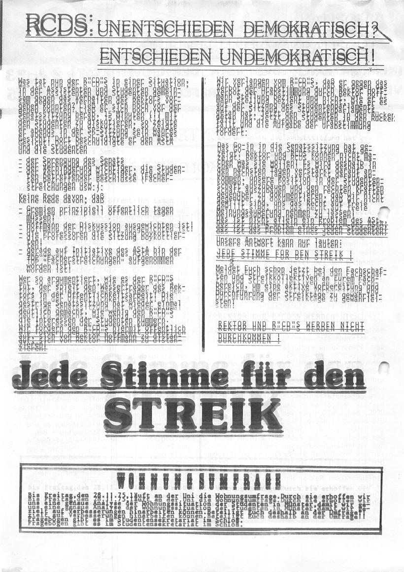 Muenster_AStA_Info_19751125_02