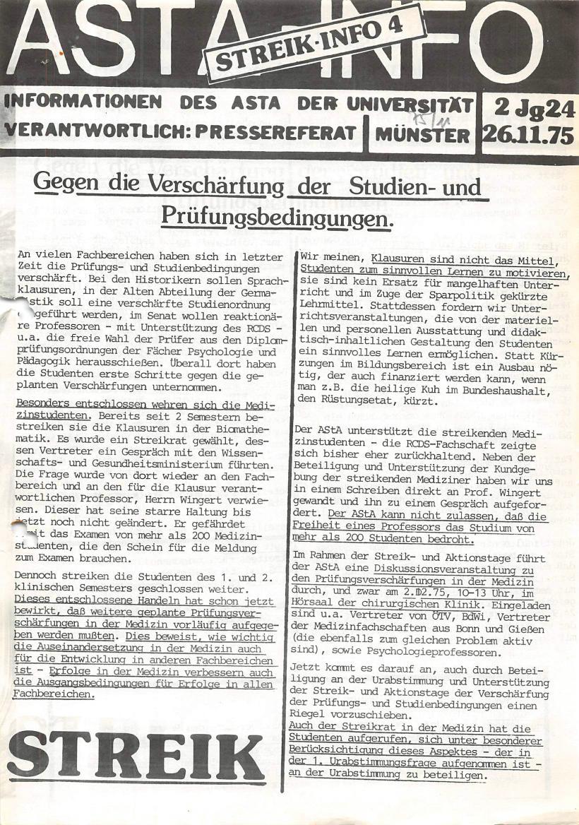 Muenster_AStA_Info_19751126_01