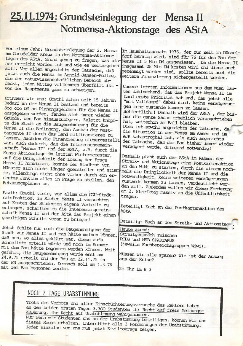 Muenster_AStA_Info_19751126_02