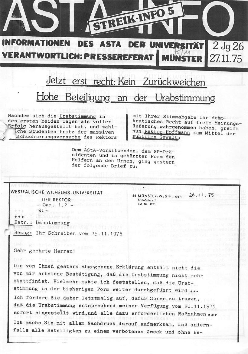 Muenster_AStA_Info_19751127a_01