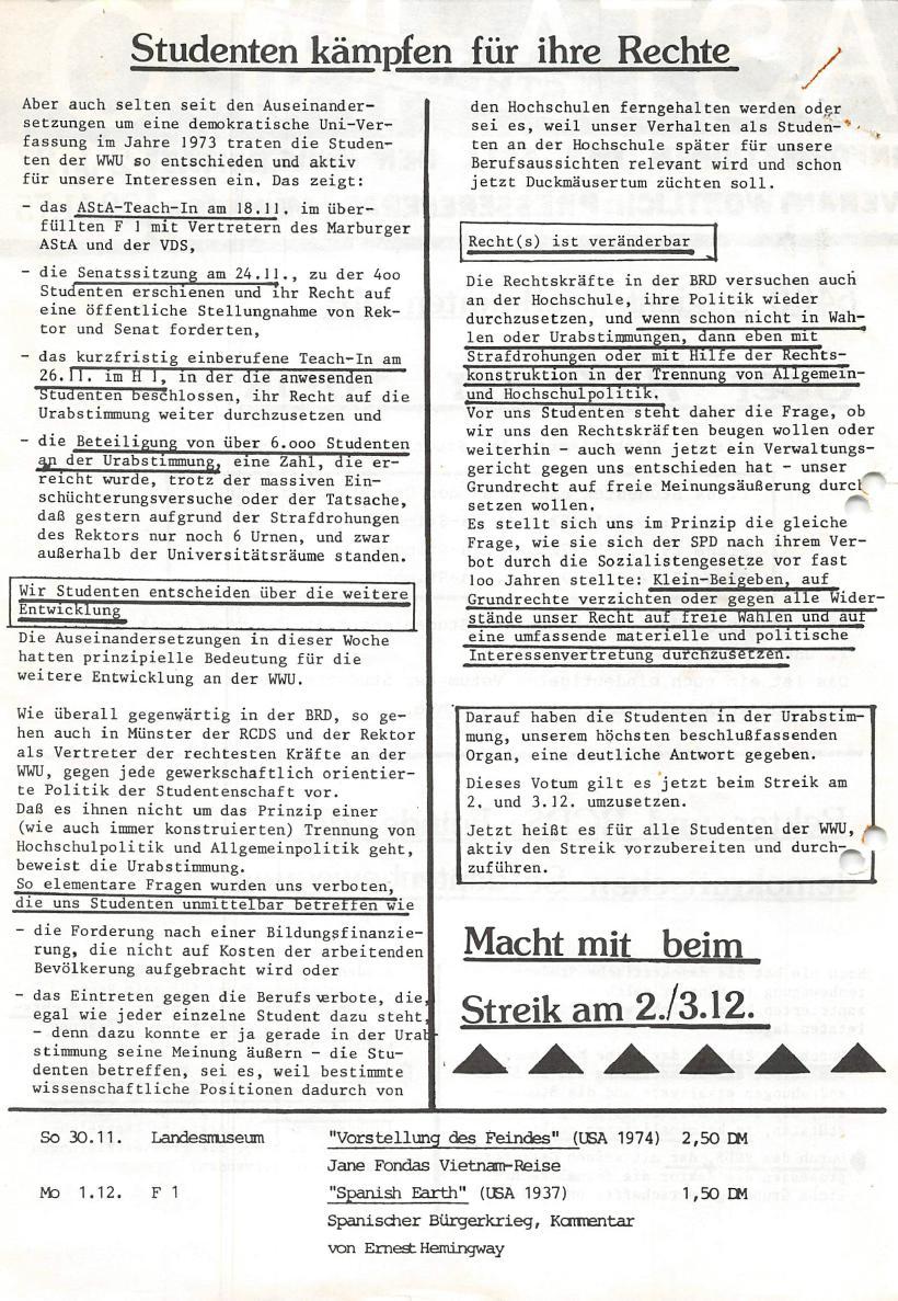 Muenster_AStA_Info_19751128_02