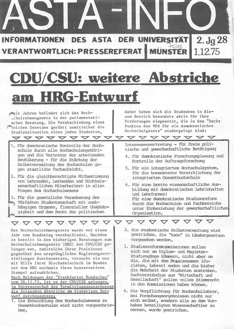 Muenster_AStA_Info_19751201_01