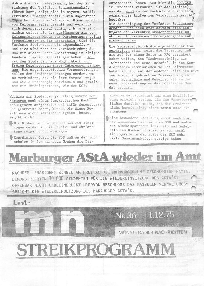 Muenster_AStA_Info_19751201_02