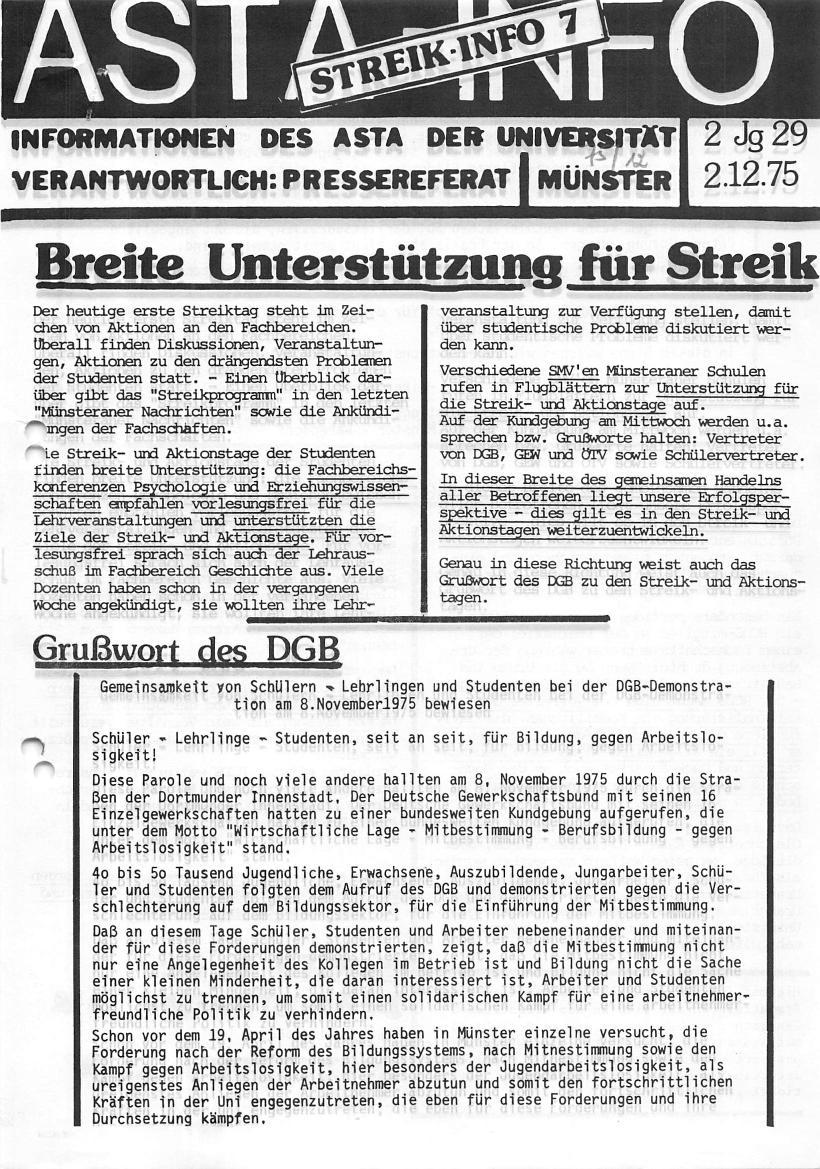 Muenster_AStA_Info_19751202_01