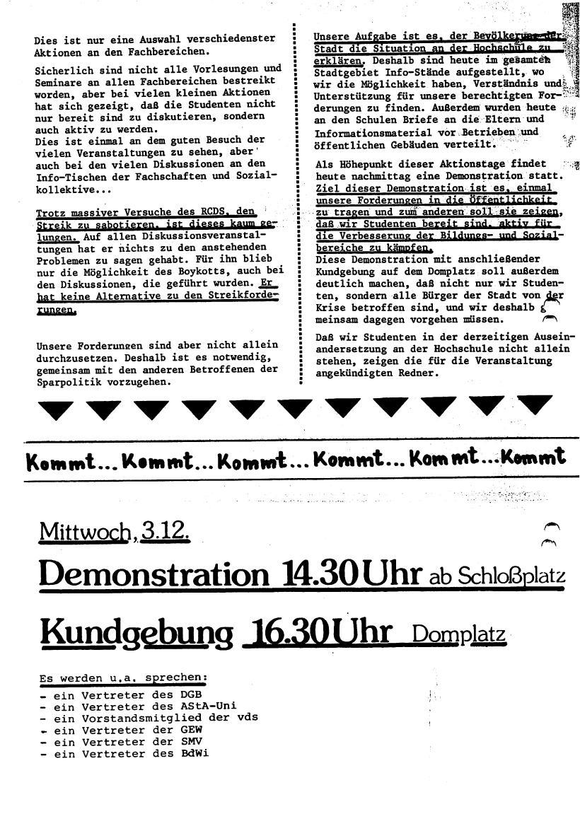 Muenster_AStA_Info_19751203_02