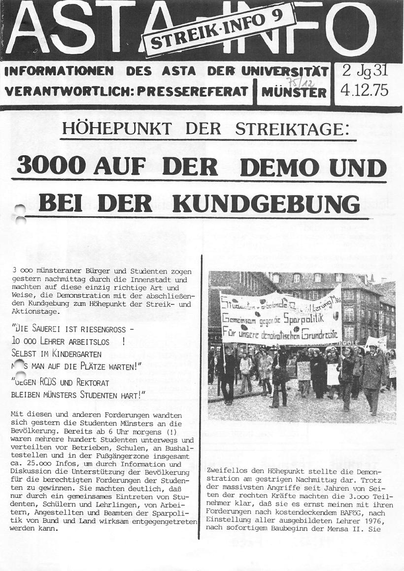Muenster_AStA_Info_19751204_01