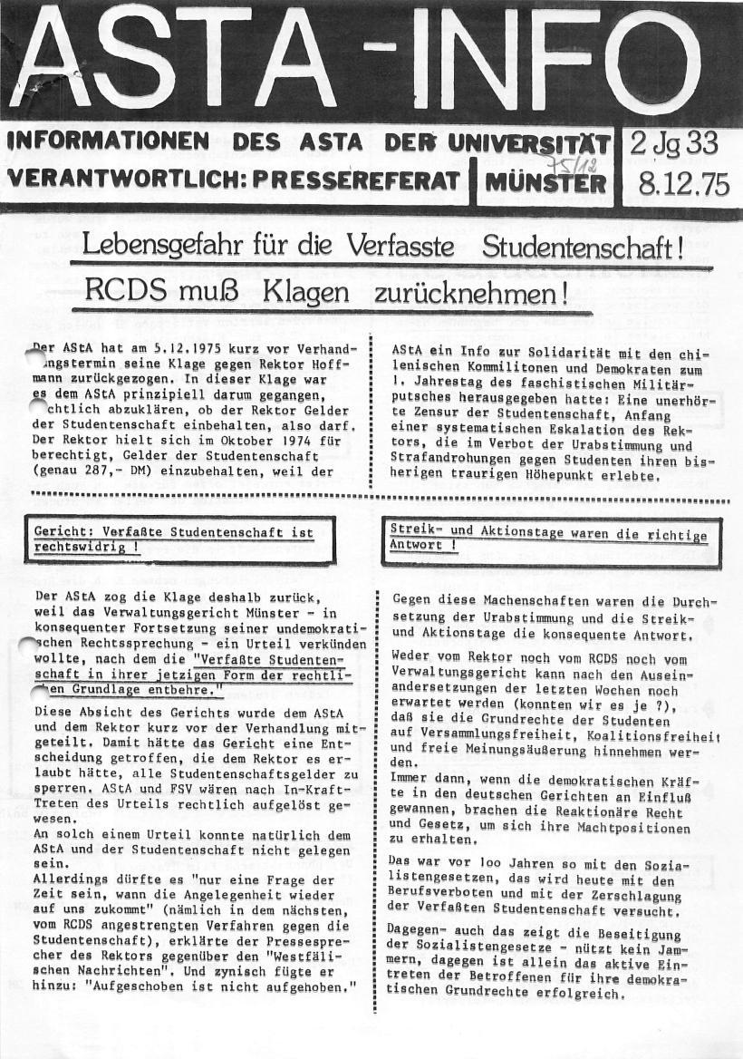 Muenster_AStA_Info_19751208_01