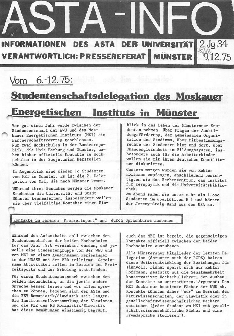 Muenster_AStA_Info_19751209_01