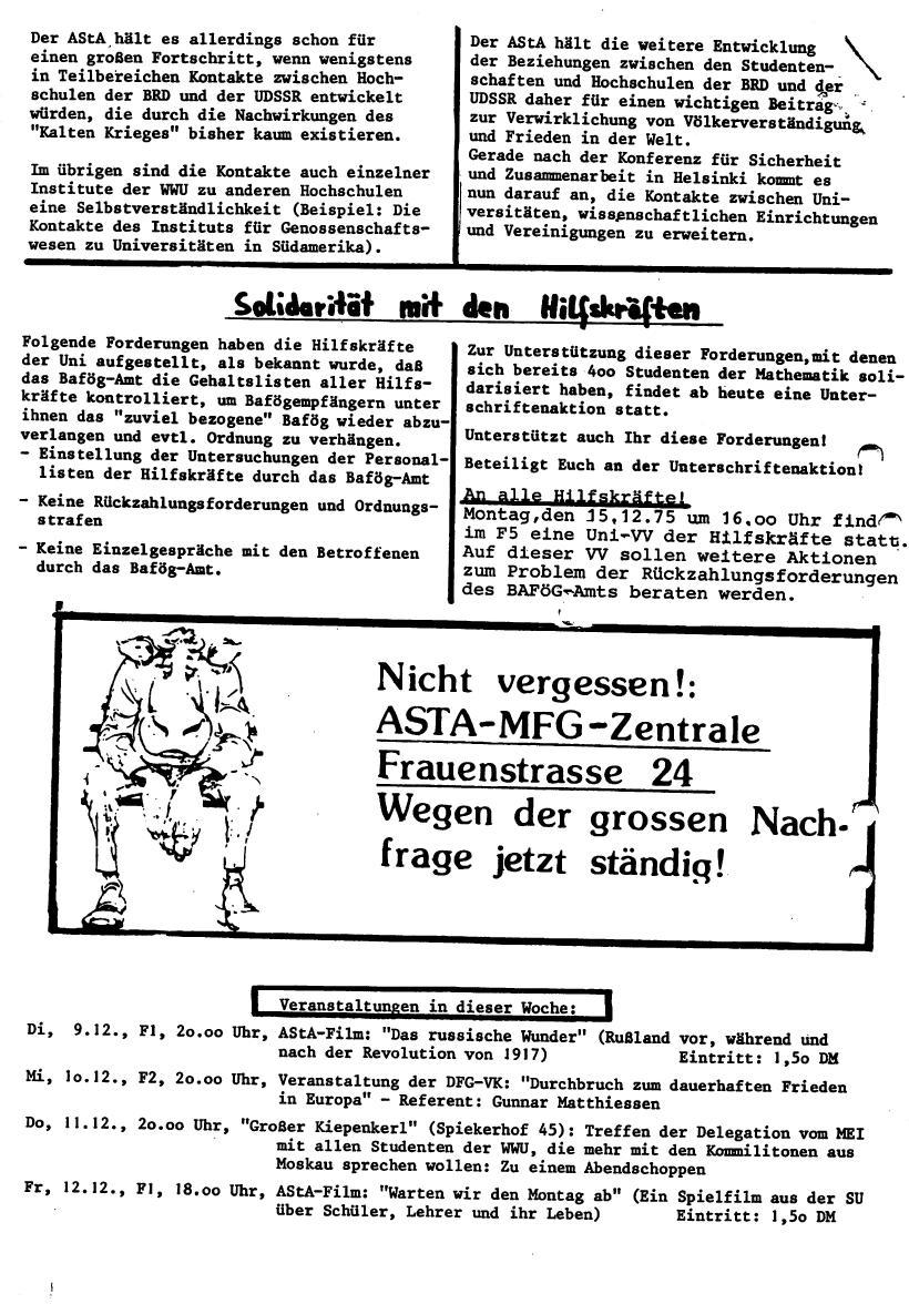 Muenster_AStA_Info_19751209_02