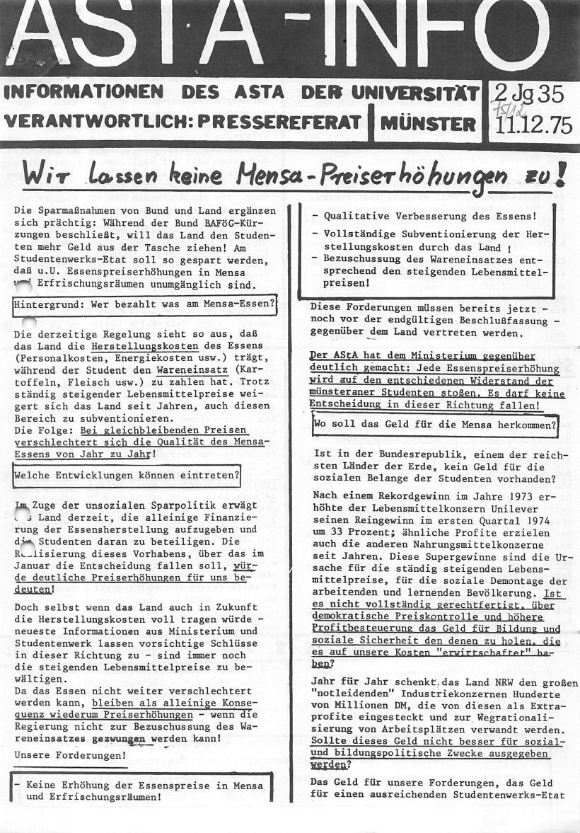 Muenster_AStA_Info_19751211_01