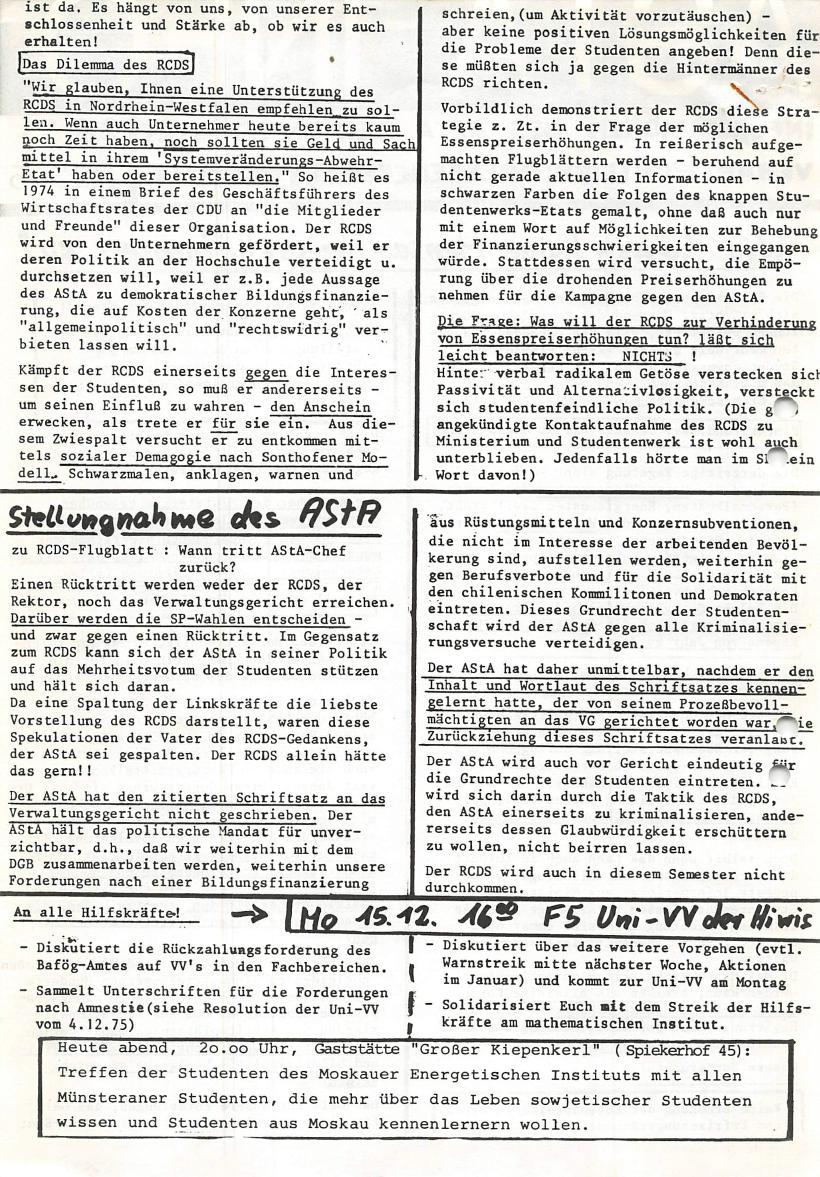 Muenster_AStA_Info_19751211_02