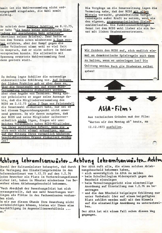 Muenster_AStA_Info_19751212_02