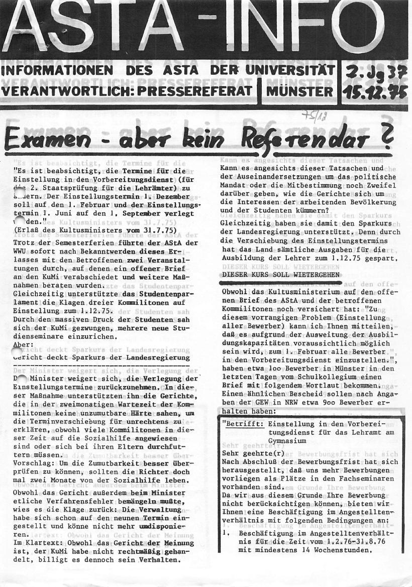 Muenster_AStA_Info_19751215_01