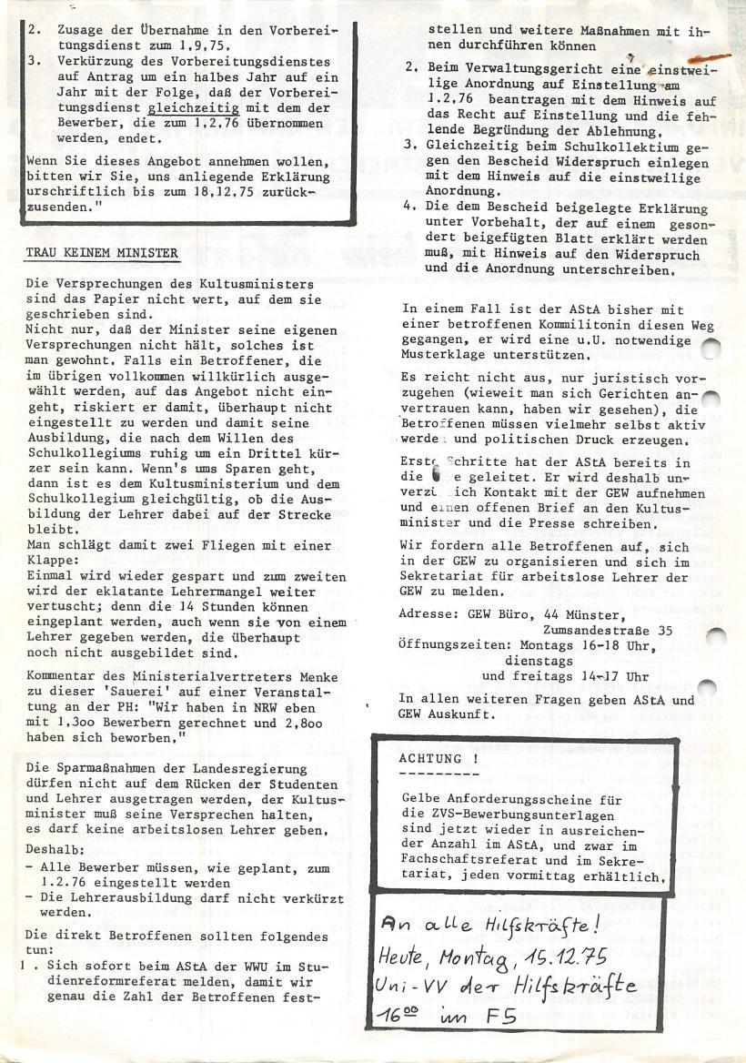 Muenster_AStA_Info_19751215_02