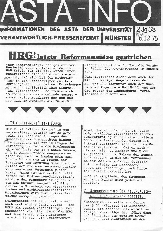 Muenster_AStA_Info_19751216_01