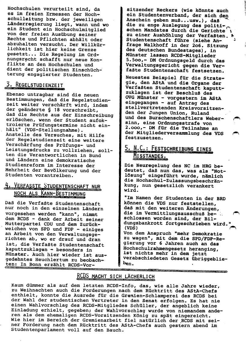 Muenster_AStA_Info_19751216_02