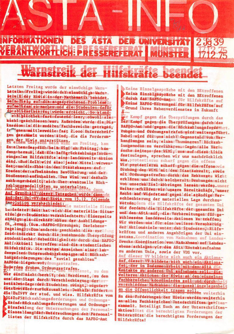 Muenster_AStA_Info_19751217_01