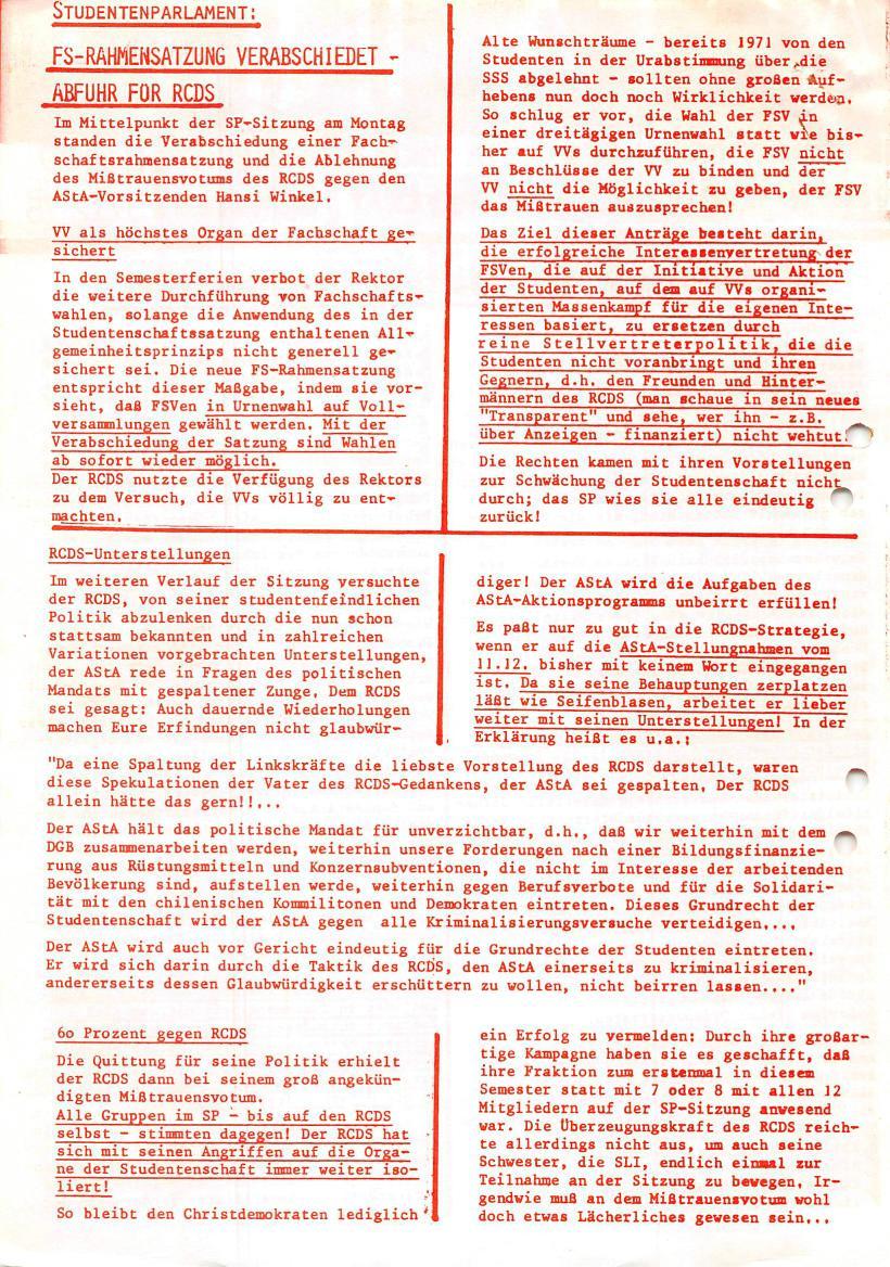 Muenster_AStA_Info_19751217_02