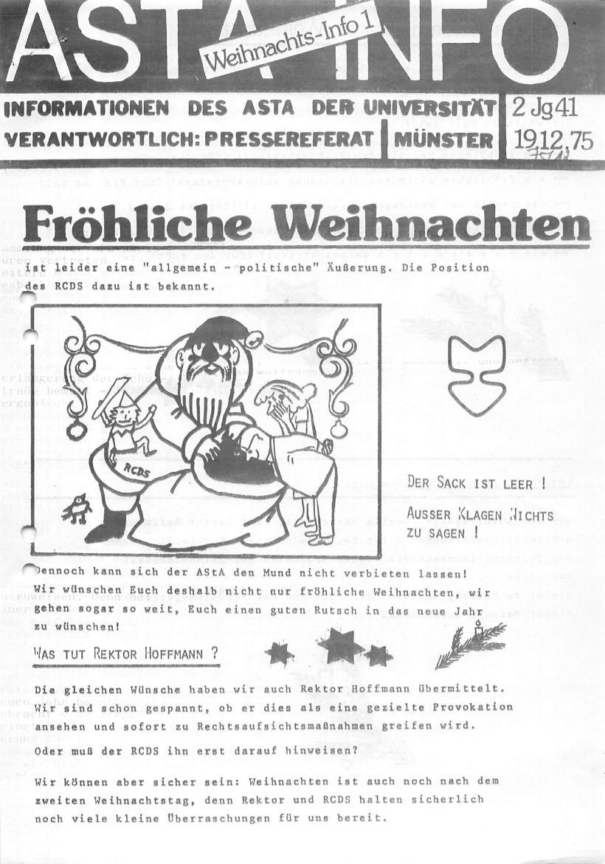 Muenster_AStA_Info_19751219_01