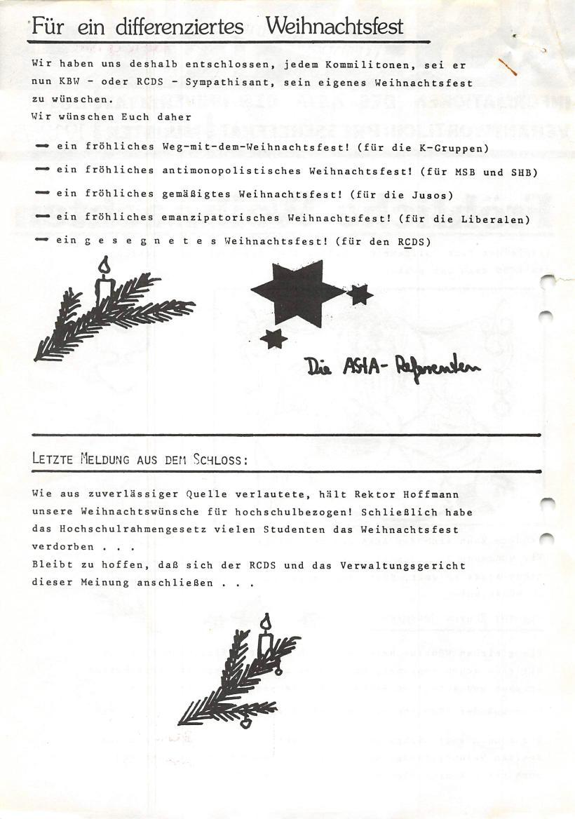Muenster_AStA_Info_19751219_02