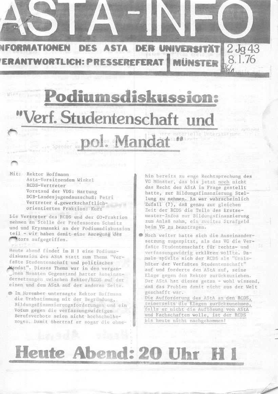 Muenster_AStA_Info_19760108_01