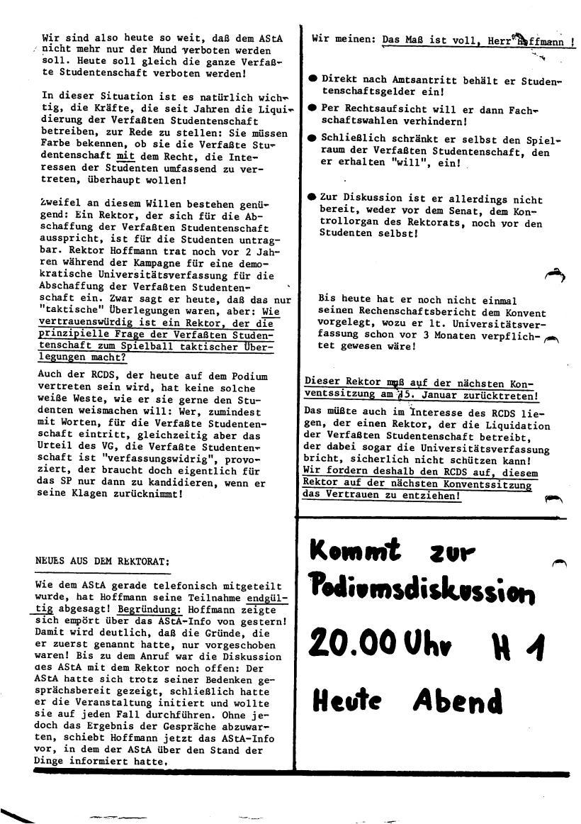 Muenster_AStA_Info_19760108_02