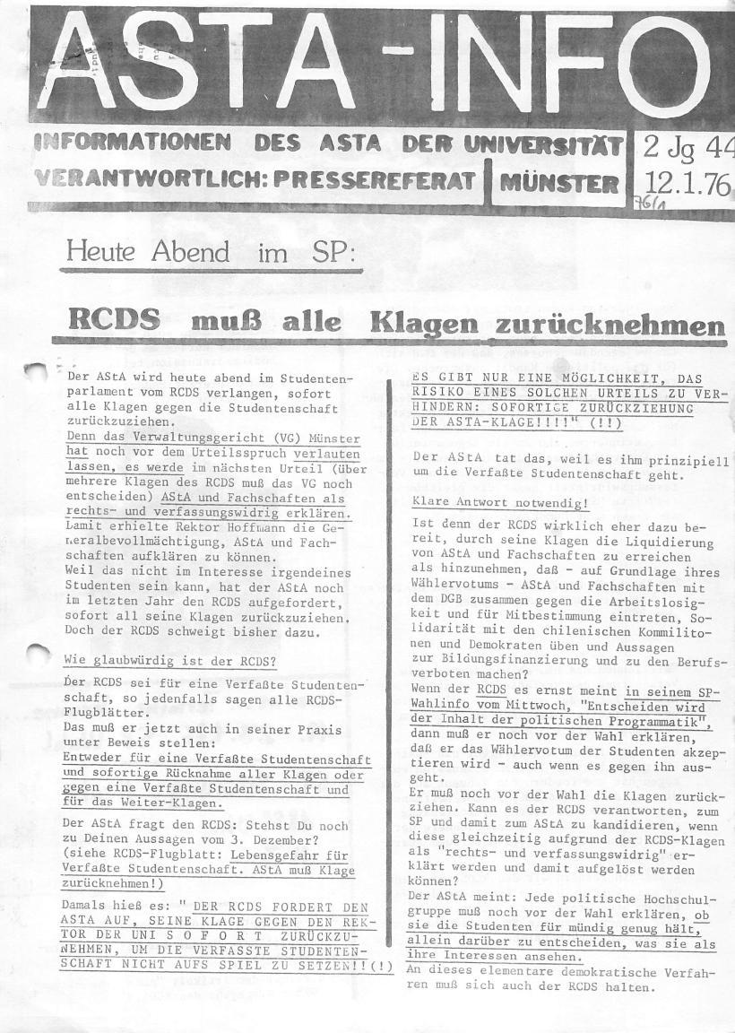 Muenster_AStA_Info_19760112_01
