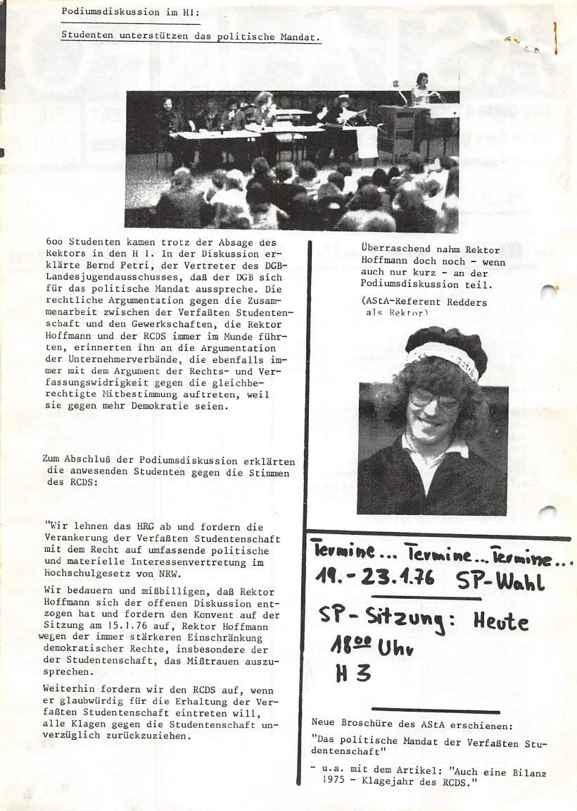 Muenster_AStA_Info_19760112_02
