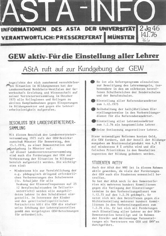 Muenster_AStA_Info_19760114_01