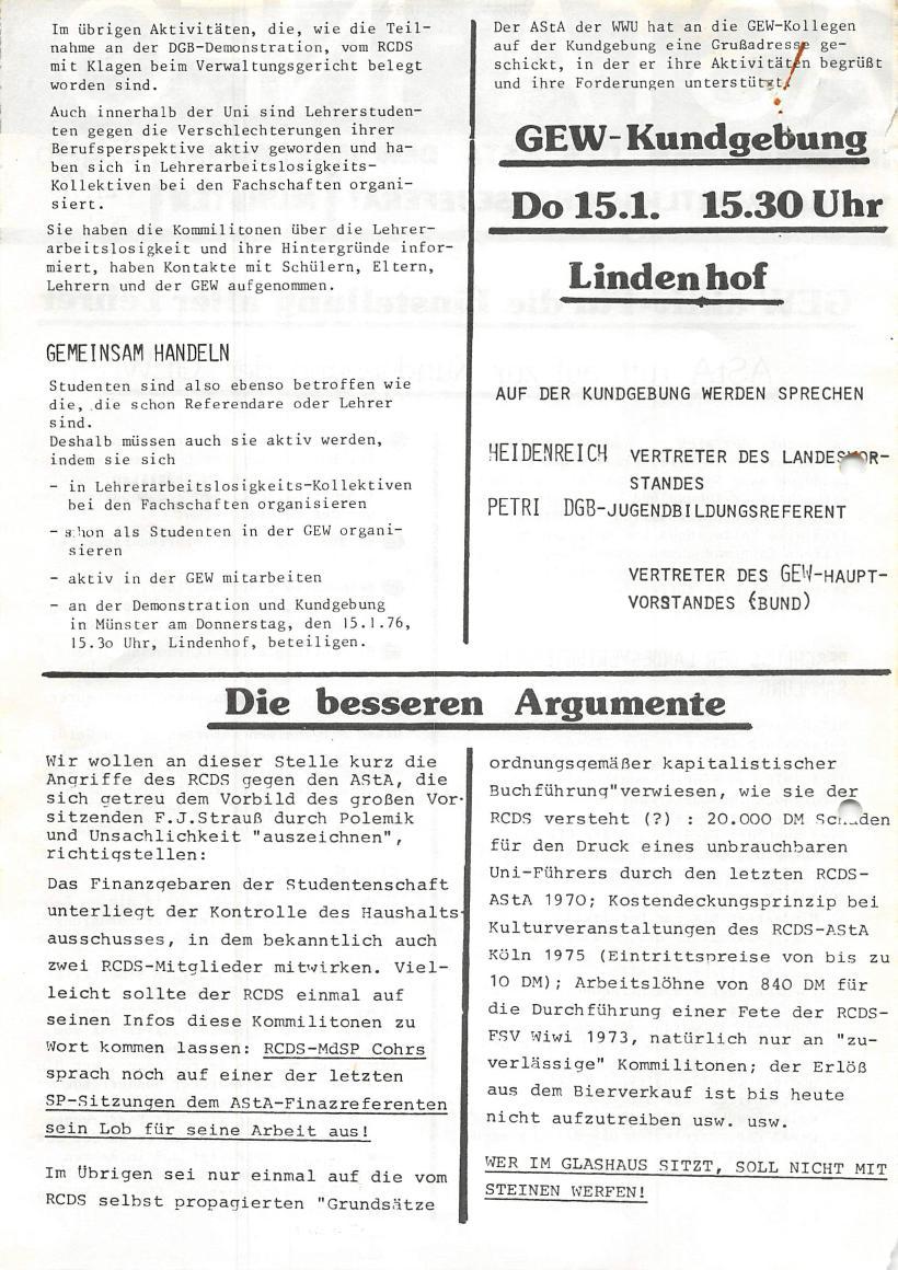Muenster_AStA_Info_19760114_02