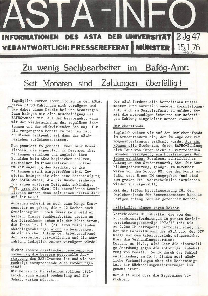 Muenster_AStA_Info_19760115_01