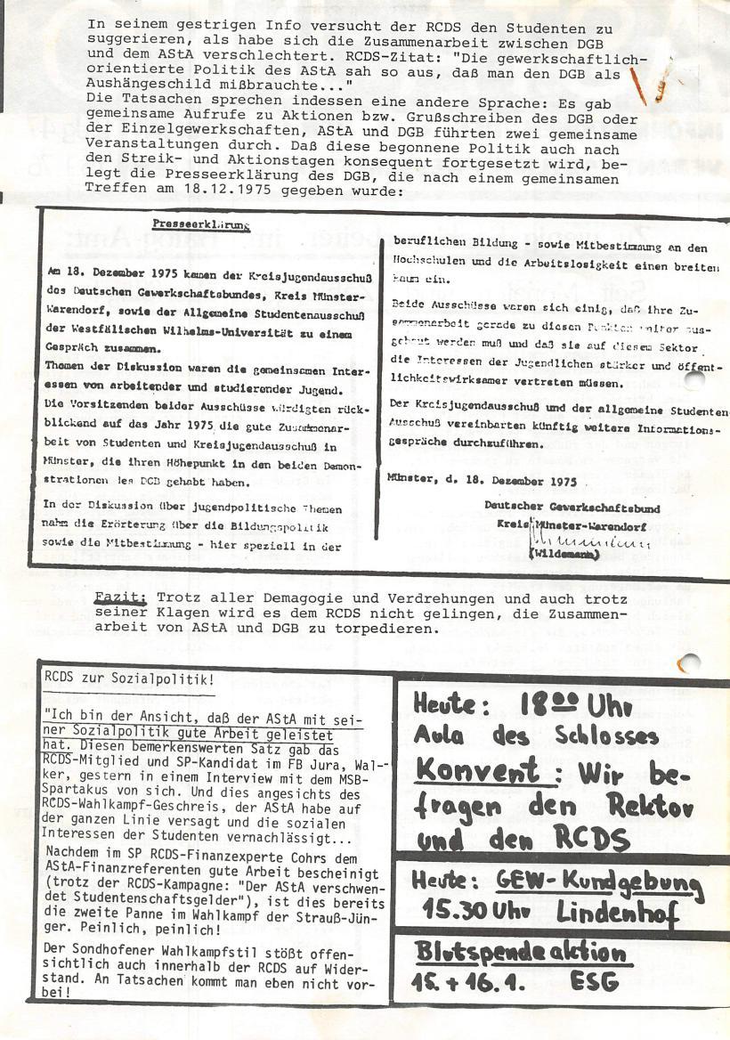 Muenster_AStA_Info_19760115_02