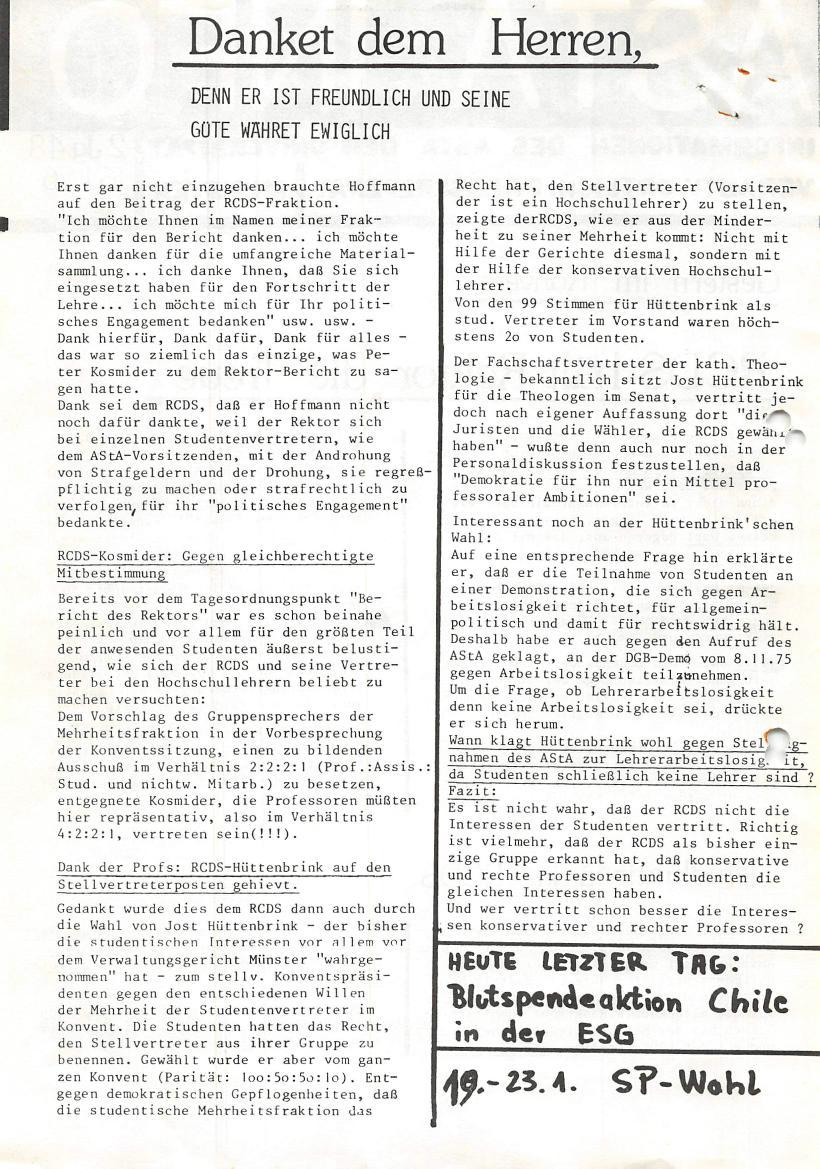 Muenster_AStA_Info_19760116_02