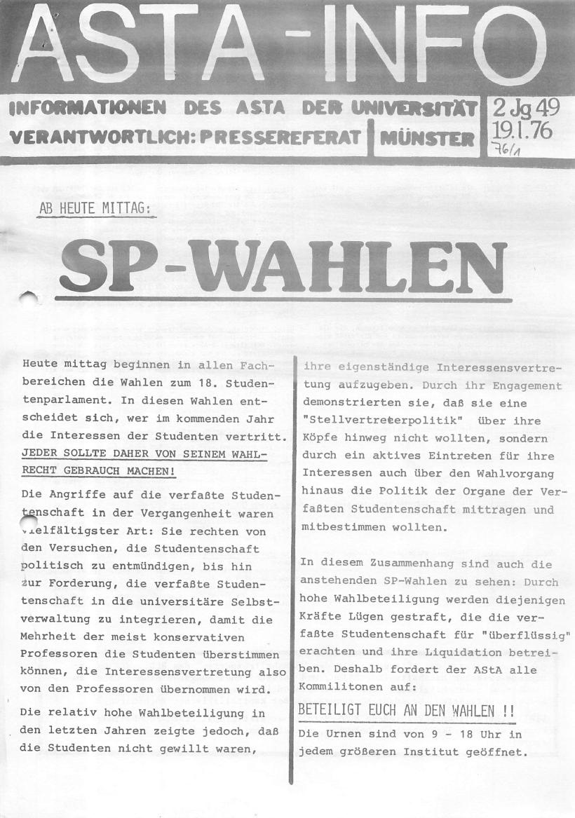 Muenster_AStA_Info_19760119_01