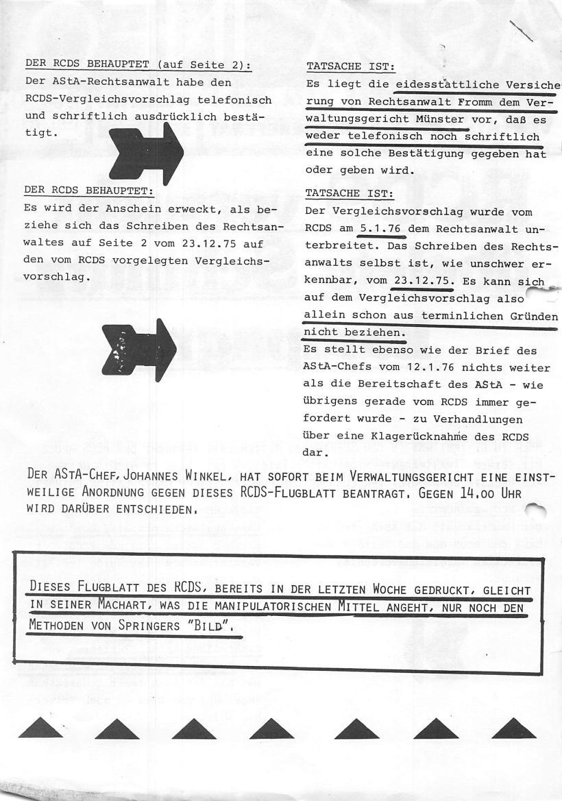 Muenster_AStA_Info_19760119a_02