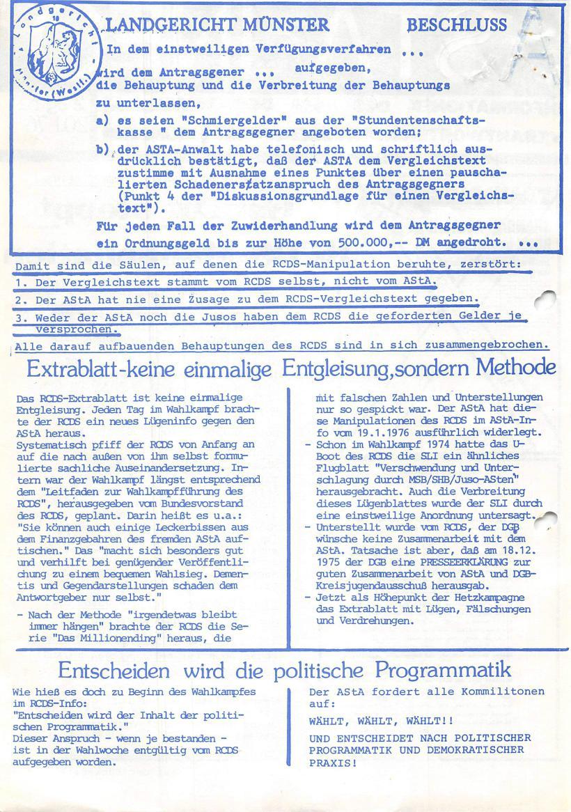 Muenster_AStA_Info_19760120_02