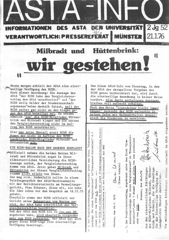 Muenster_AStA_Info_19760121_01
