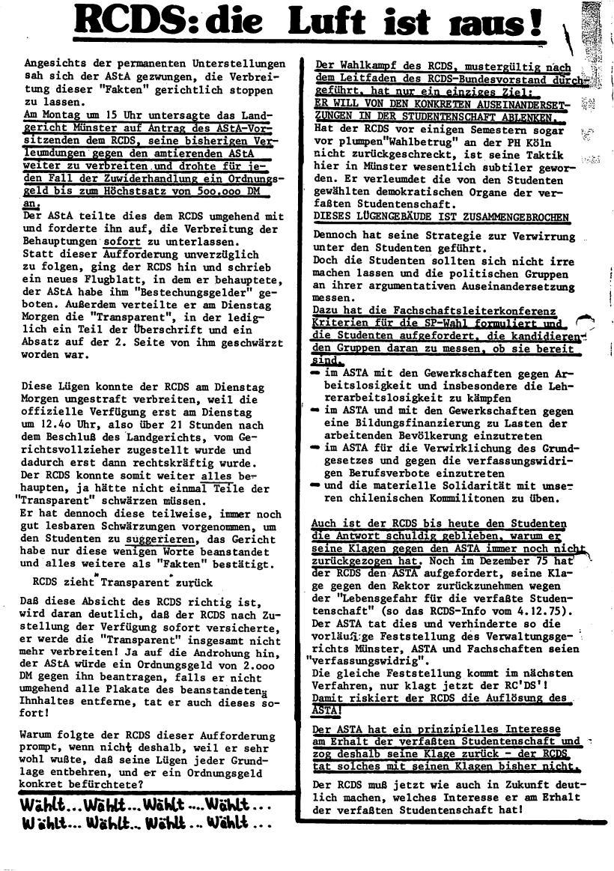 Muenster_AStA_Info_19760121_02