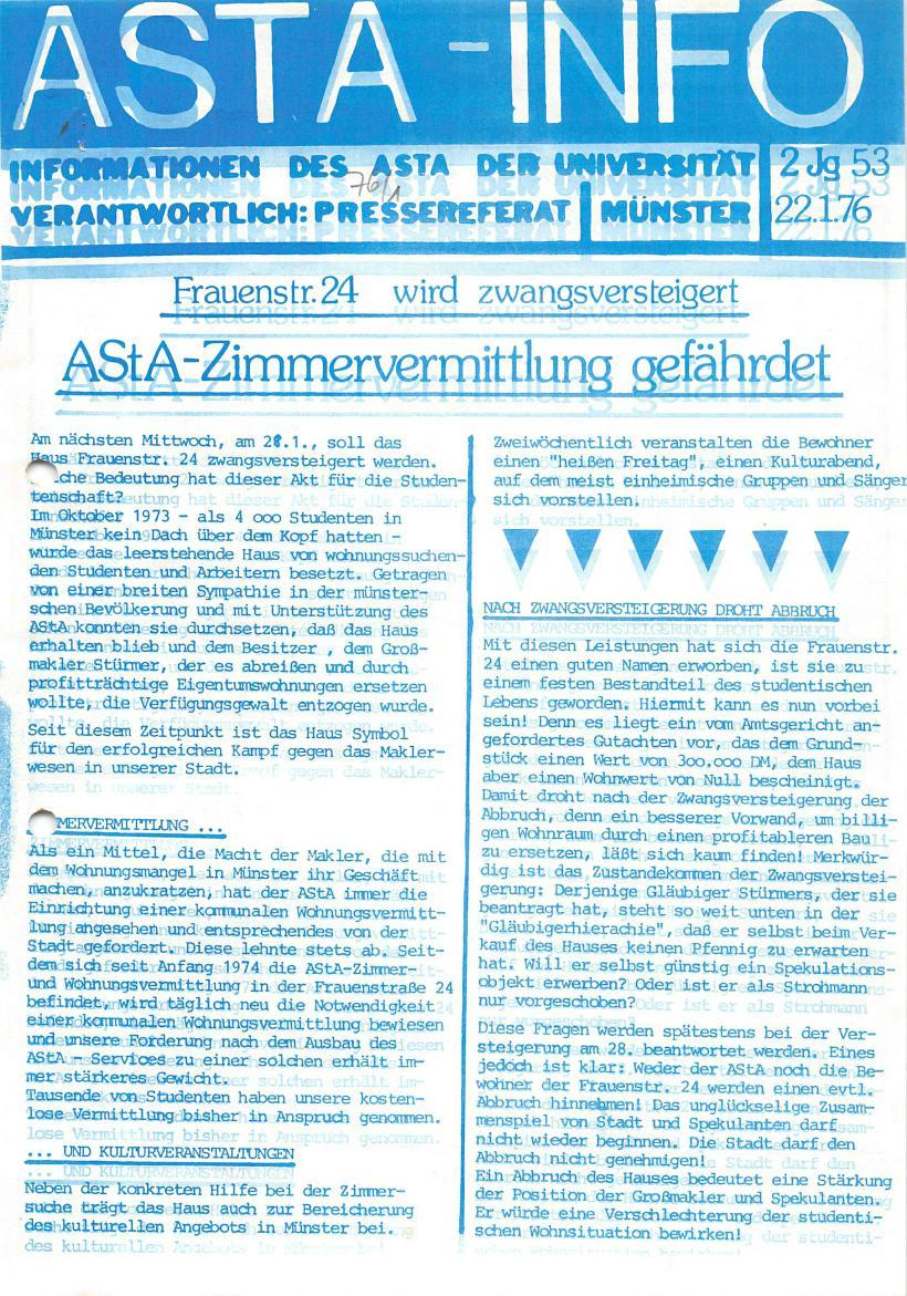 Muenster_AStA_Info_19760122_01