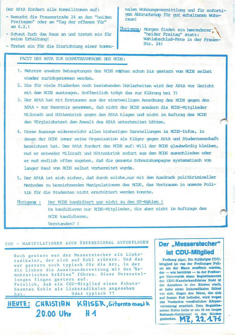 Muenster_AStA_Info_19760122_02