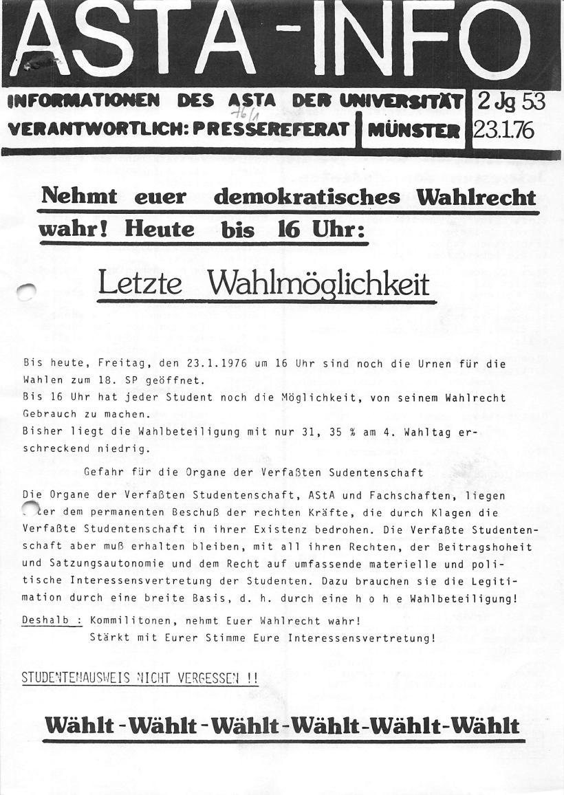 Muenster_AStA_Info_19760123_01