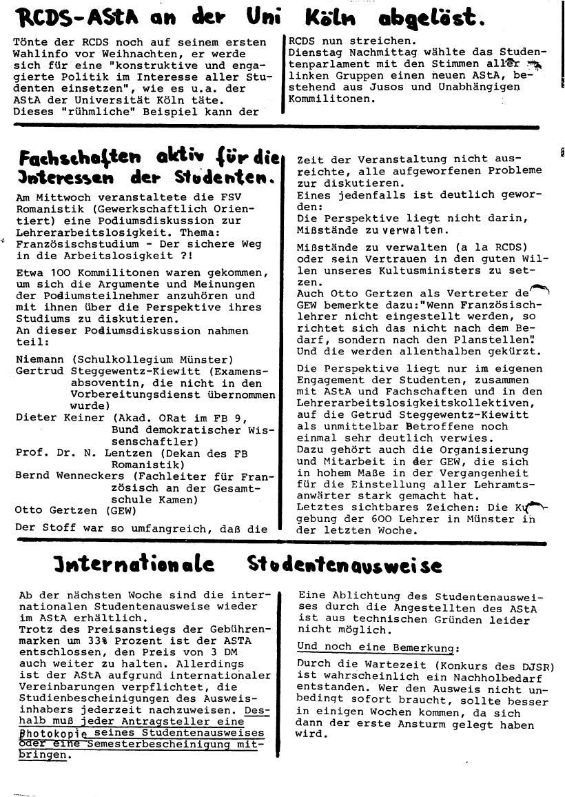 Muenster_AStA_Info_19760123_02