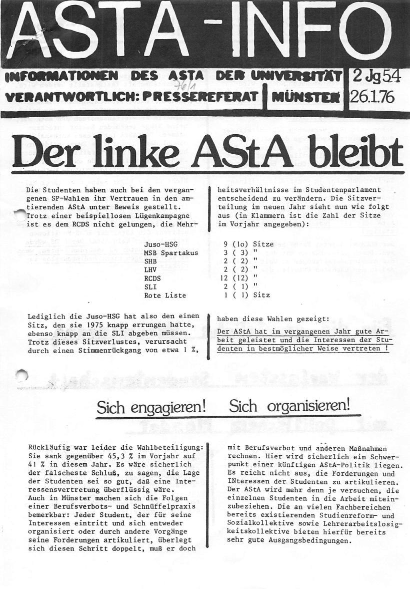 Muenster_AStA_Info_19760126_01