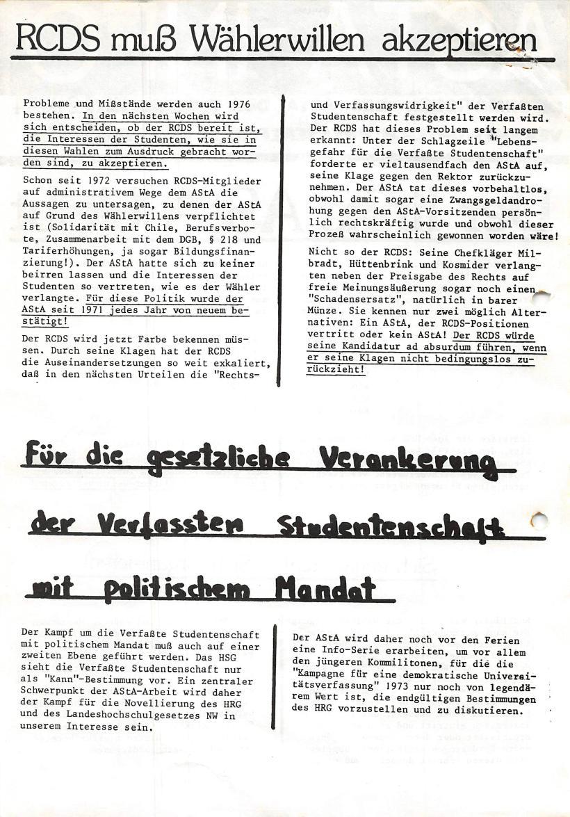 Muenster_AStA_Info_19760126_02